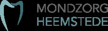 Logo Mondzorg Heemstede